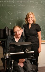 Stephen William Hawking Lucy.jpg
