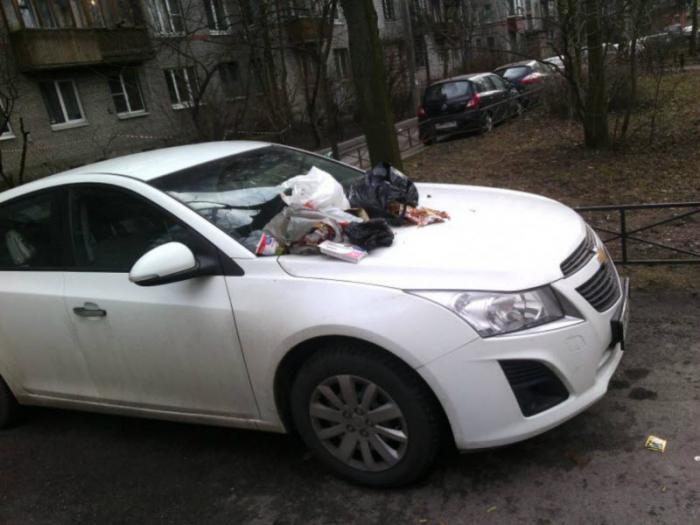 0 1842c5 6d0d1a4b orig - Народный гнев к нарушителям правил парковки