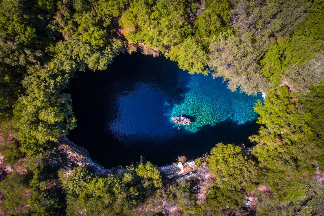 Photography popular drone