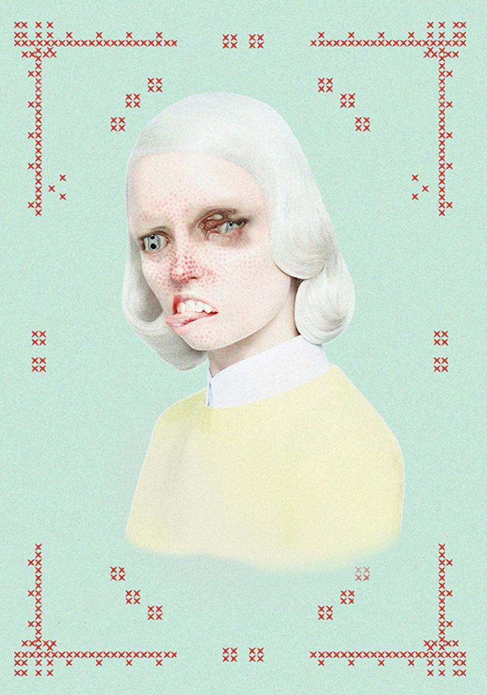 blog drawing empty kingdom gallery lakormis Portrait website