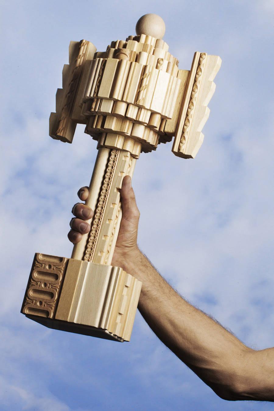 69th Trophy Coppa Agostoni