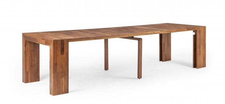 Transformer Table 2.0 | 6 Tables In 1