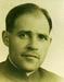 Старший лейтенант И.М. Вишневский капитан 1936г.