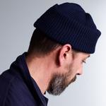 new-wool-cap-7-large.jpg