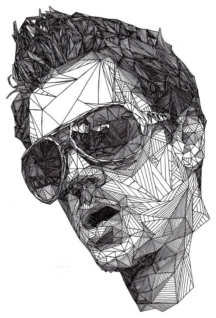Triangulations - Josh Bryan