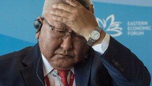 Egor-Borisov2.jpg