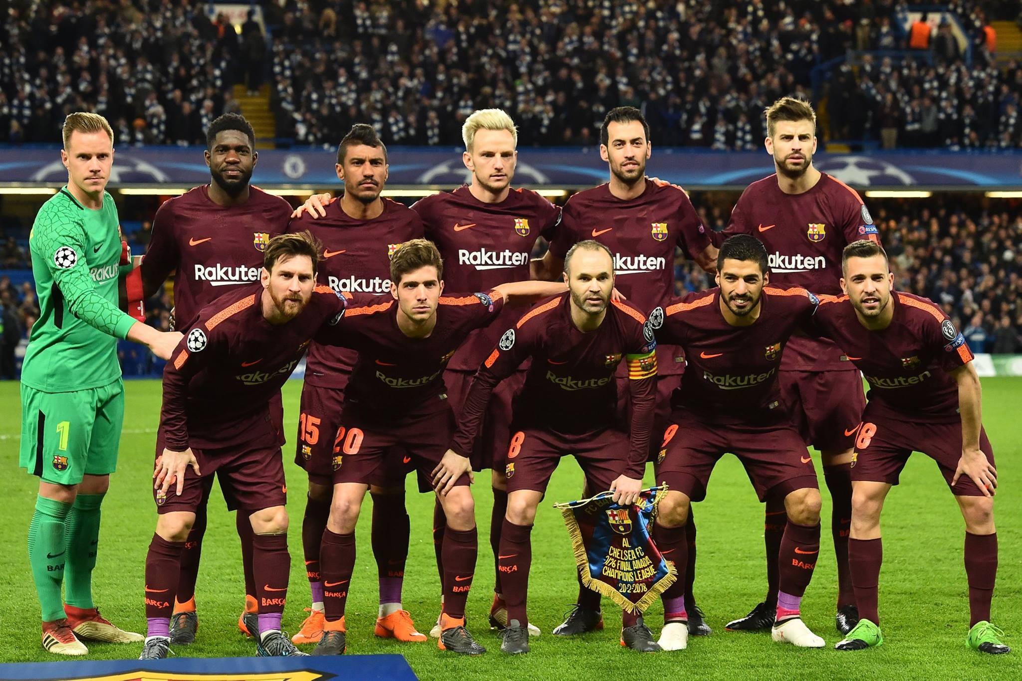 Картинки футбольных команд 2019