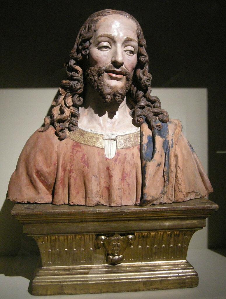 Pietro_torrigiani,_redentore,_1500-1510_circa,_da_cripta_di_s._trinita_02.JPG