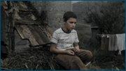 http//img-fotki.yandex.ru/get/940967/131084270.66/0_17682f_7acaedf9_orig.jpg