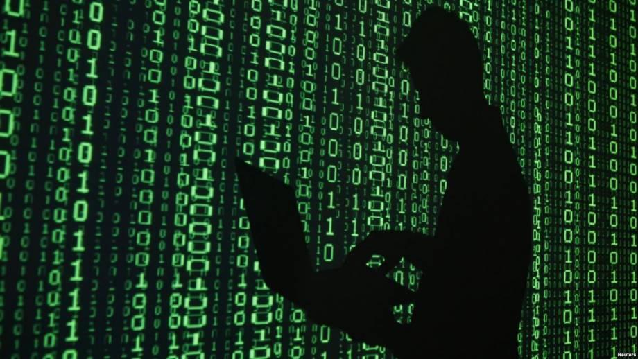 СБУ заявляет о разоблачении в Киеве деятельности офиса «прокремлевских хакеров»