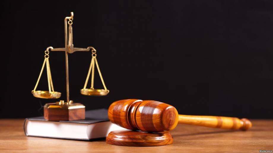 Оценки судей. Общественный совет добропорядочности не хочет легитимизировать недоброчесніть