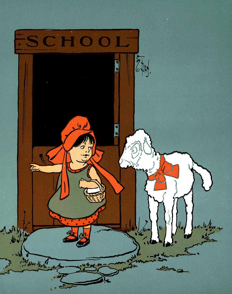 причёску мэри и баран картинки коне нужно так