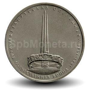 https://img-fotki.yandex.ru/get/940967/199368979.157/0_26cc6c_69050d42_XL.jpg