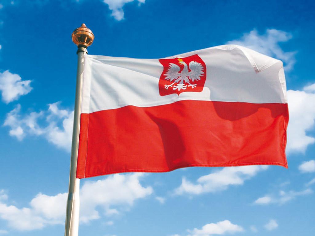 Оппозиционная «Гражданская платформа» подготовила новые изменения впольский закон об институте нацпамяти