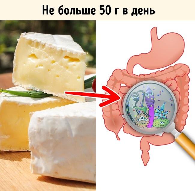 продукт организм продукты любовь полезно популярное вес весы