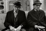 helen-levitt-subway-photographs-5.jpg