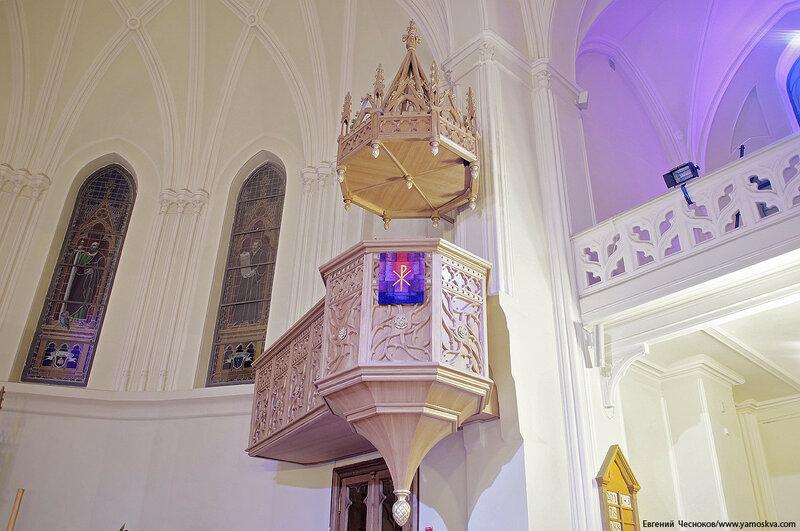 Лютеранский собор Петра и Павла. 17.02.18.20..jpg