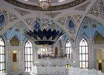 IMG_7370 Мечеть Кул-Шариф