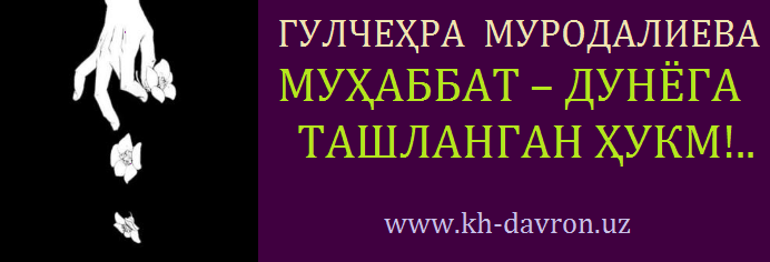 Ashampoo_Snap_2018.03.17_18h17m38s_007_.png