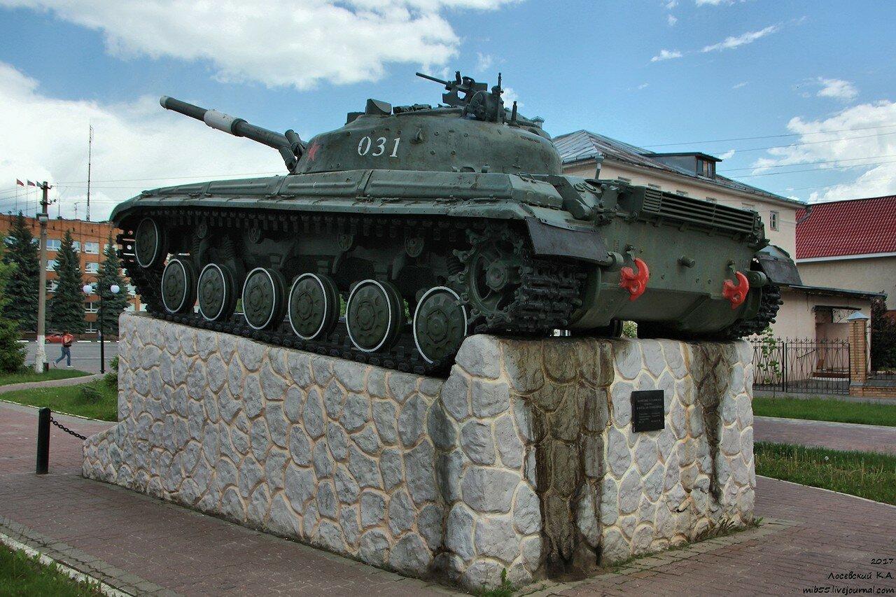 Т-64 4.jpg