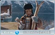 http//img-fotki.yandex.ru/get/940967/40980658.1eb/0_17ab_37fc10a4_orig.png
