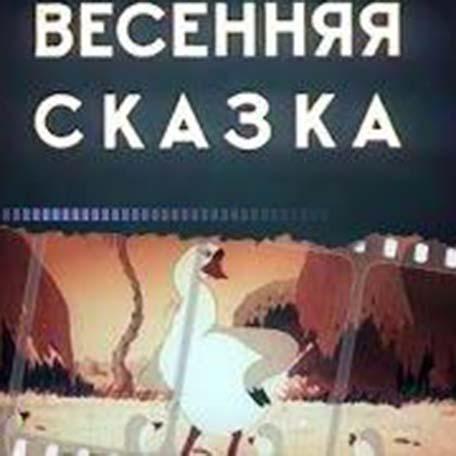 https://img-fotki.yandex.ru/get/940967/84718636.c7/0_298d1a_99132942_orig