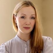 Дарья Мороз: биография актрисы, личная жизнь