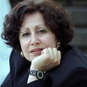 Дина Рубина: лучшие книги и личная жизнь