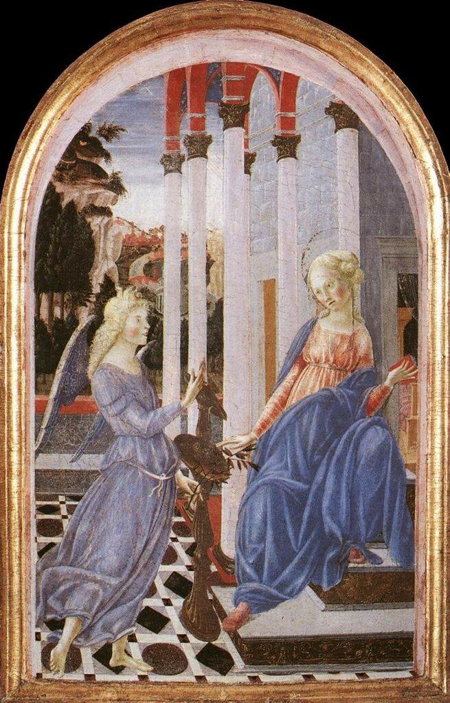 Francesco_di_Giorgio,_1470-7201.jpg