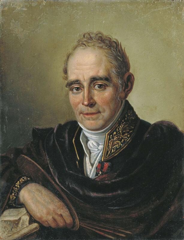 vladimir-borovikovsky.jpg