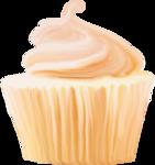 NLD Cupcake.png