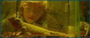 http//img-fotki.yandex.ru/get/941534/131084270.93/0_17c5d5_71538a75_orig.jpg