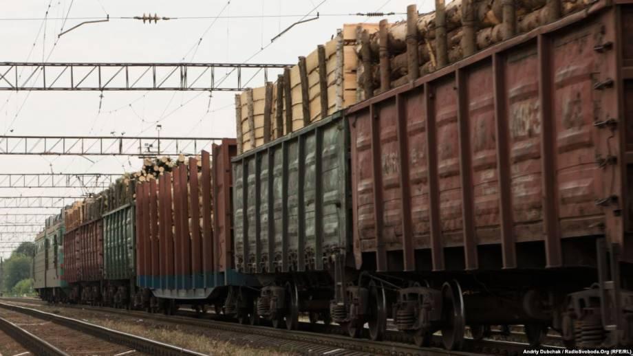 «Укрзализныця» предупреждает о задержке ряда пассажирских поездов, время задержки до 2 часов