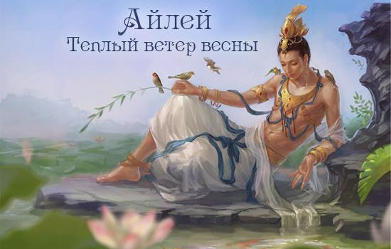 https://img-fotki.yandex.ru/get/941534/155105614.5/0_174ed2_8f6a5ce6_orig.png