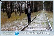 http//img-fotki.yandex.ru/get/941534/217340073.17/0_20d24a_52078610_orig.png
