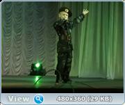 http//img-fotki.yandex.ru/get/941534/217340073.1a/0_20d2e6_fe0826f1_orig.png