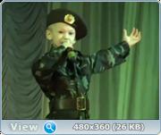 http//img-fotki.yandex.ru/get/941534/217340073.1a/0_20d2e8_7e324d_orig.png