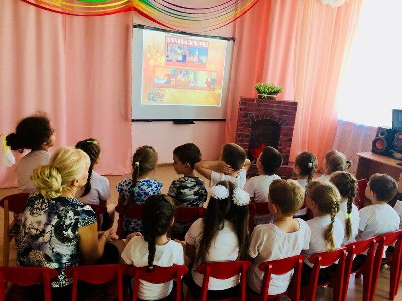 детский сад навпротив камендатуры николаев