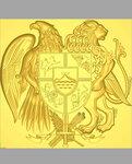 герб Армении.bmp