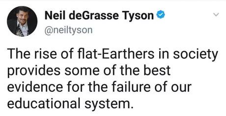 Грустно, потому что правда
