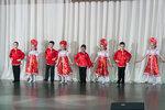 Fotograf_Churakov__28.jpg
