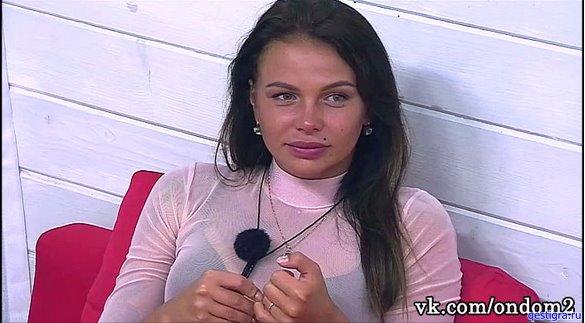 саша шева