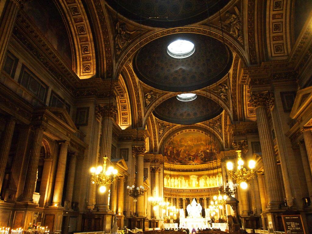 la-madeleine-church-in-paris.jpg