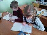 Пишем письма в Карелию..jpg
