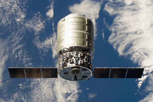 Есть чем гордиться: Сколько спутников и космических аппаратов запустили благодаря украинским ракетным носителям (инфографика)
