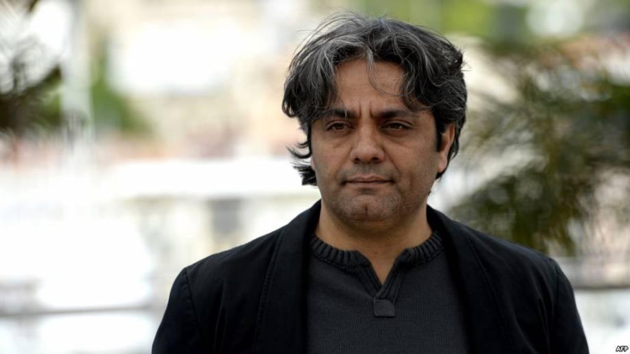 Иранский получил престижную премию Каннского кинофестиваля