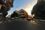 IMG_9790 Panorama.jpg
