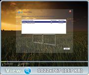 Windows 7 x86x64 Ultimate Lite & Office2010 by UralSOFT v.107.16