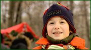 http//img-fotki.yandex.ru/get/94189/173233061.37/0_2ea609_728a0642_orig.jpg
