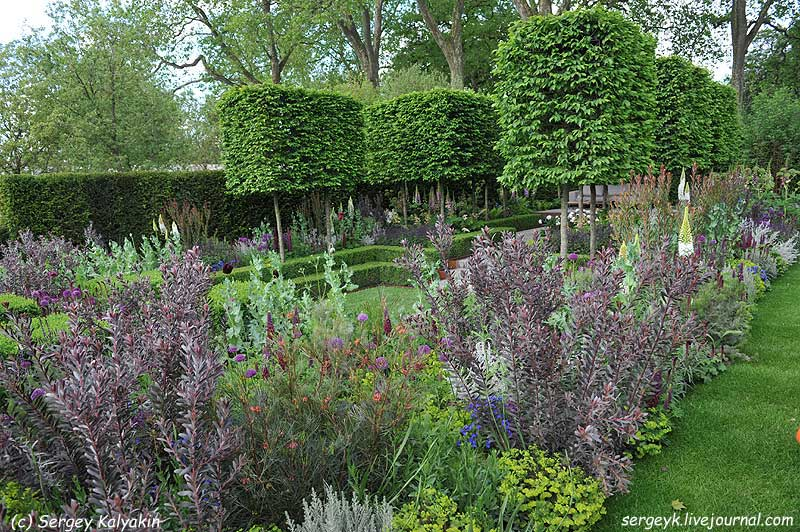 The Husquarna Garden (43).jpg